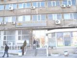 Цветанка Гетова - единствен прокурорски кандидат за ВССъвет от Варна