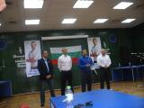Костадин Костадинов и Атака разтърсиха с 9 бала Варна