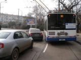 Не са реализирани 90 % от Проекта за Градски транспорт във Варна
