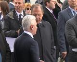 Западът губи и завижда. Сидеров в Москва: Русия спасява Европа