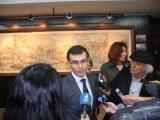 Българската икономика пред колапс