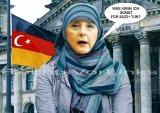 Еврослугите се оляха