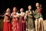 """""""Зимна приказка в """"Камчия"""" събра творци от над 9 държави"""