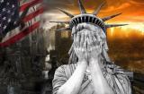 КРАХЪТ на НАТО е краят на PAX AMERICANA