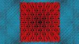 РУСКИ физици създадоха най-твърдия материал в света