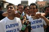 АНАЛИЗЪТ показва, че ГЕРБ спечели с циганските гласове