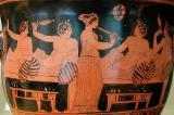 ТРАКИТЕ – песни, танци, вино и... изчезване