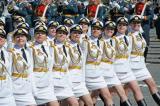 ЗАЩО американките погрозняват, а рускините се разхубавяват