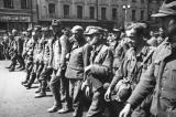 60 хил германски войници дефилират в Москва