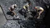 ФАЩ увеличиха 3 пъти цената на въглищата за поробена Украйна