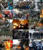 """ФАЩ се провалиха в Афганистан ЗАЩО българските """"независими"""" медии мълчат"""
