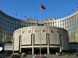 РЕАКЦИЯТА на Китай на ФАЩ-санкциите срещу Русия