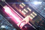 РУСИЯ създаде качествено нов лазер