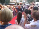 "16 нови български филма на ""Златната роза"""