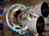 ФАЩ за 10 г без космическа програма: Русия ги лишава от ракетни двигатели