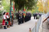 Варна почете 105 г от първата българска морска победа