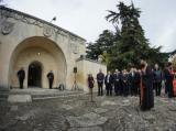 Варна отбеляза 573 години от Битката на народите