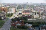 КАЗАН – перлата на Волга