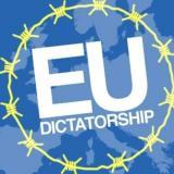 /НЕ/Естественият сепаратизъм на циганите в Европа и Българско