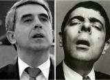 Да помним историята: На този ден Англия и ФАЩ нанасят тежки бомбардировки в България
