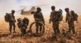 ПОЗОРЕН провал на ФАЩ в Афганистан