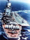 БЕЗЖАЛОСТНОТО унищожение на руския флот при Елцин