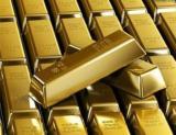РУСИЯ надмина по златни запаси Китай