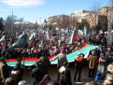 Сидеров: Коалицията ни е стабилна, ще работим за българския интерес