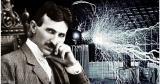 СЛОВЯНИНЪТ Тесла опроверга 100 % евреина Айнщайн