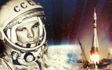 НАЧАЛОТО на Новата ера: Денят на Гагарин