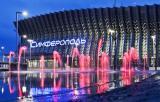 5 факта за новото летище на Симферопол