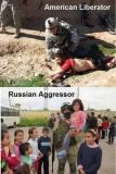 """ВТОРИЯТ държавен немски тв канал призна: Фалшива е """"химическата"""" атака в Сирия"""