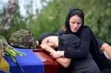 УКРАИНСКИ медии: Масови самоубийства в армията