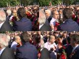 """БСП лъскаха ботушите на Фашизма в Киев, а сега са вече """"съветисти"""""""