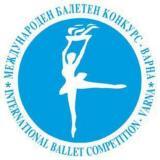 Плеяда световни звезди ще са жури на 28 Международен балетен конкурс във Варна