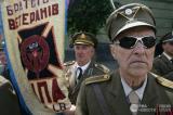 КАК в Украйна избиваха поляците през войната