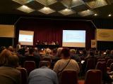 Камара на архитектите в България и нов Председател