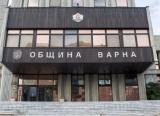 Общинските съветници във Варна да заработят заплатите си в периода на извънредно положение