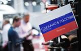 Русия печели от санкциите, САЩ губят