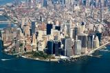 КОЙ?: Ню Йорк - 20 години след 11 септември