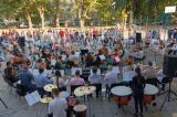 """Оркестърът на НУИ """"Добри Христов"""" отпразнува своята награда """"Варна"""" с концерт"""
